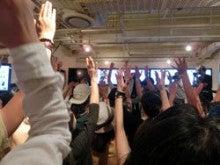 チダイズム ~期間限定・ネット選挙を楽しむブログ~-YMT1022