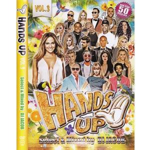$海外HIPHOP,R&BのPV&リリック(和訳歌詞付)