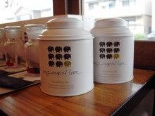 $cafe de elephant