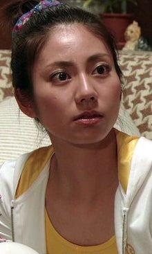 takoyakipurinさんのブログ☆-グラフィック0724003.jpg