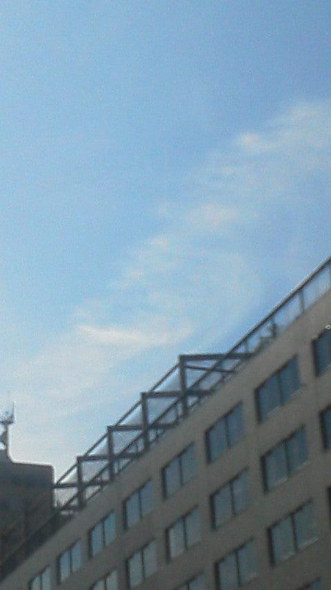 ぱんだのマラソンとお天気ブログ☆目指せサロマ湖100Kウルトラマラソン☆-20130724155255.jpg