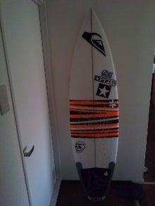 CHIKIRI SURF