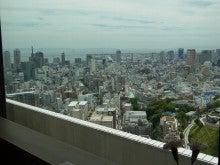 神戸のカラーリスト スタイリスト  トータル素敵プロデューサー☆みつこのブログ-眺め