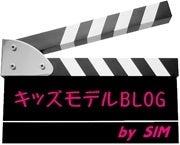 ☆まこりこブログ☆