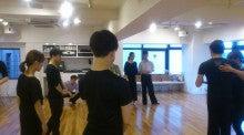 ◇安東ダンススクールのBLOG◇-DSC_1953.JPG
