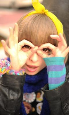 takoyakipurinさんのブログ☆-グラフィック0725004.jpg