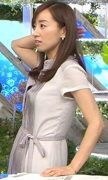 takoyakipurinさんのブログ☆-グラフィック0725005.jpg
