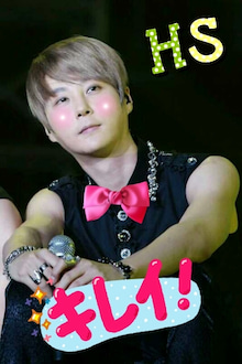 $Forest&hyesung-2013-07-25-00-56-59_deco.jpg