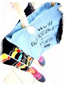 安村幸子オフィシャルブログPowered by Ameba-image