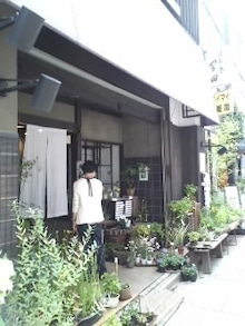 Flower Bluemoon-志木市花屋*お花のセレクトショップ--130725_1456~01.jpg