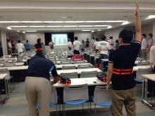 スポーツペアレンツジャパン公式ブログ