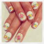 New Nail ʚ…