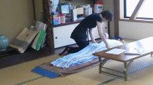 墨田区「すみだキラキラママのつどい」ブログ。ママが輝くママによるママのための会