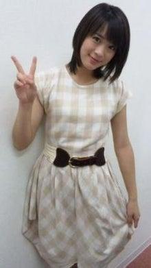 takoyakipurinさんのブログ☆-グラフィック0726004.jpg