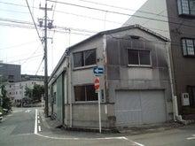建築99 女性スタッフブログ-CA3F0452.jpg