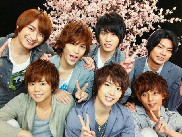 http://stat.ameba.jp/user_images/20130726/13/rena07312/e2/38/j/o0640048012623087502.jpg