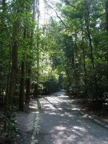 下川友子オフィシャルブログ「あなたに神様の光がとどきますように・・・☆」