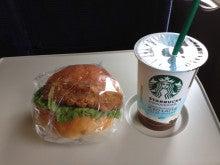 渋谷で開業中☆女性税理士 野田美和子のブログ