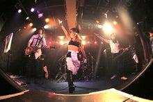 $TAROCK manah☆オフィシャルブログ「MANAH MODE」Powered by Ameba