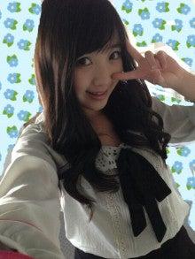 ももいろクローバーZ 有安杏果オフィシャルブログ「ももパワー充電所」 Powered by Ameba-2013-07-26_22.54.31.jpg
