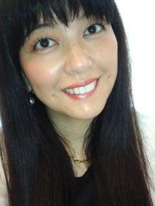 ★10歳若返る・美アンチエイジング★エイジレス美人の作り方-NANA 48歳★ほうれい線メソッドで若返る方法
