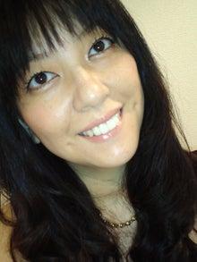 ★10歳若返る・美アンチエイジング★エイジレス美人の作り方-NANA 48歳★若返り美容整形級マッサージ♪
