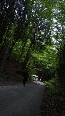 土屋太鳳オフィシャルブログ「たおのSparkling day」Powered by Ameba-03.jpg