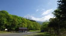 土屋太鳳オフィシャルブログ「たおのSparkling day」Powered by Ameba-01.jpg