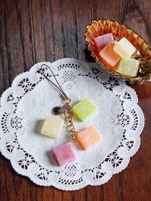 chocolatière(ショコラティエール)