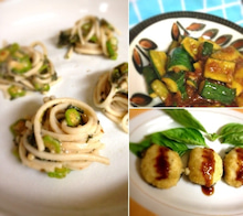 サンバル食堂のお野菜カフェブログ-IMG_0758.jpg