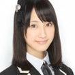 ナツイチ 松井玲奈 …