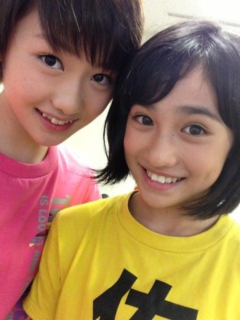 http://stat.ameba.jp/user_images/20130727/21/morningmusume-10ki/05/a4/j/o0480064012624669071.jpg