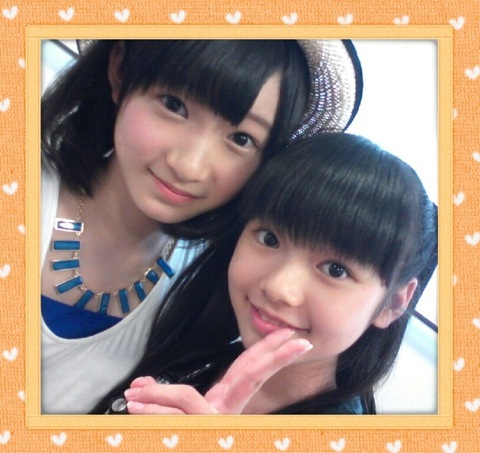 http://stat.ameba.jp/user_images/20130727/22/juicejuice-official/02/86/j/o0480045312624722044.jpg