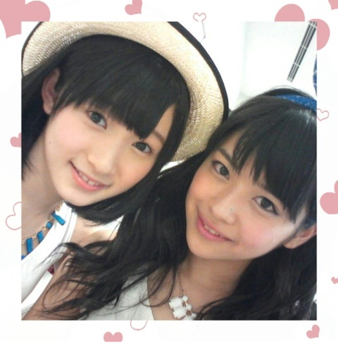 http://stat.ameba.jp/user_images/20130727/22/juicejuice-official/69/60/j/o0480048512624722079.jpg