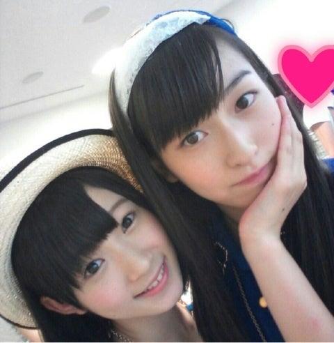 http://stat.ameba.jp/user_images/20130727/22/juicejuice-official/8c/fc/j/o0480049212624722069.jpg