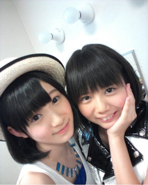 http://stat.ameba.jp/user_images/20130727/22/juicejuice-official/8f/45/j/o0480060112624722199.jpg