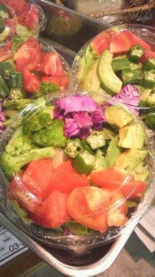 【やさいやふうど@大田区雪谷】美味しい野菜が食べたくなったら、迷わず当店へ!-2013072513090000.jpg