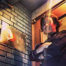 $秋山の武士道ブログ