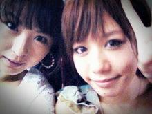 あさのかなのよもぎ-2013-07-24-17-59-00_deco.jpg