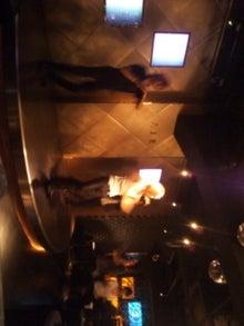 歌舞伎町ホストクラブ AIR-PRECIOUS:大智の『自由気ままな人生』-130728_125937.jpg