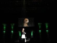 板野友美オフィシャルブログ「TOMO」Powered by アメブロ-IMG_3360.jpg