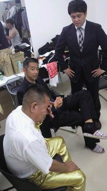 宮崎げんきオフィシャルブログ「げんきのほろ酔い日記」Powered by Ameba-2013072817290001.jpg