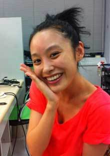 takoyakipurinさんのブログ☆-グラフィック0710.jpg