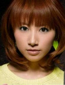 takoyakipurinさんのブログ☆-グラフィック0729003.jpg
