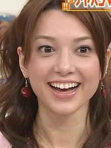 takoyakipurinさんのブログ☆-グラフィック0729002.jpg