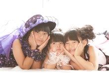 Photo Studio MARIAのブログ