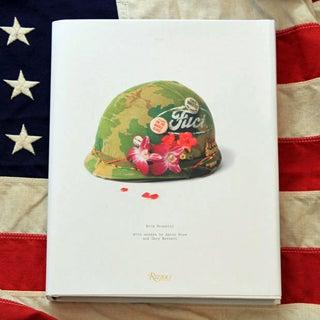 KZのブログ-FUCT (ファクト)