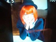 (花・ω・音)blog