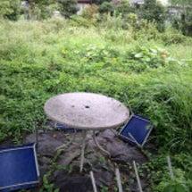 マキタ 充電式草刈機…