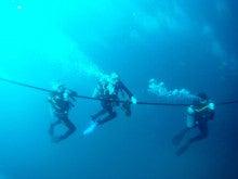 海南潜水 hainandivingのブログ-フィリピン7-3
